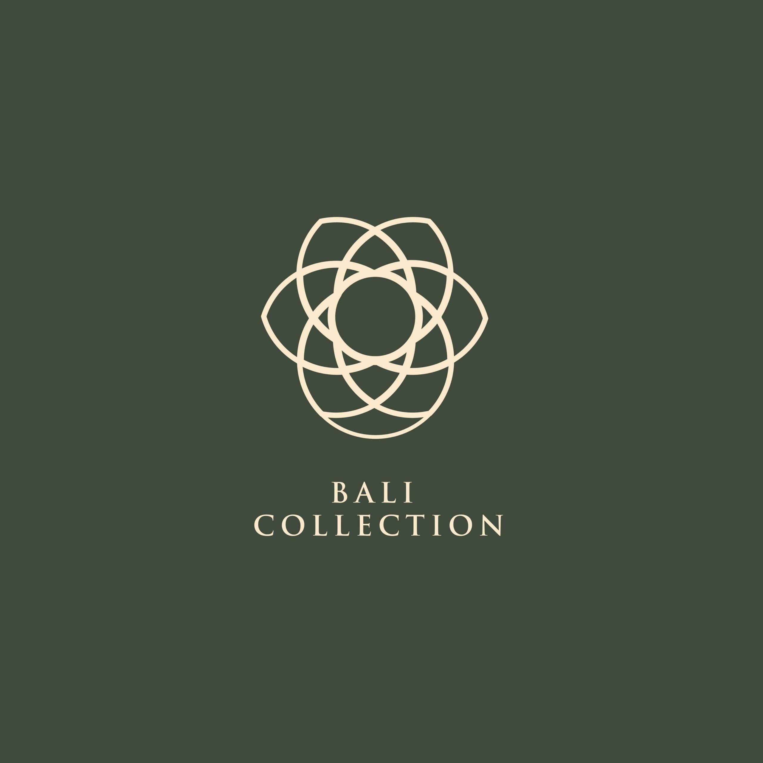 Bali logo2
