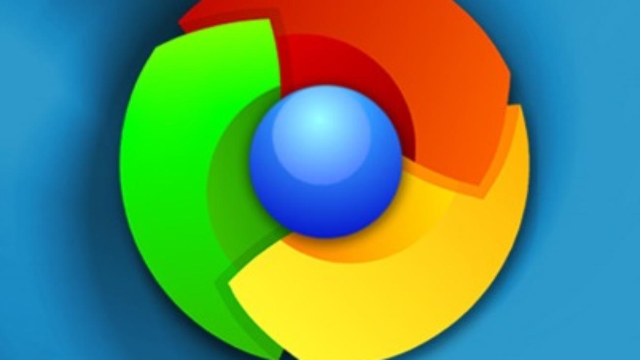 Новые сервисы от Google